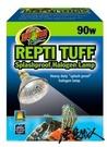 ZOO-MED 美國【水龜燈泡 75W】水龜燈泡、烏龜爬蟲保溫燈泡、加溫燈泡 魚事職人