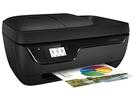 HP OJ-3830 多功能噴墨事務機【全新公司貨/含稅/免運/ 一年保固】