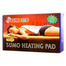 舒摩濕熱敷墊 濕熱電毯(未滅菌) SUMO Heating Pad (Non-Sterile) 14x20英吋【110V 50~60Hz台灣地區家用電適用】