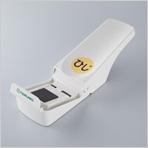 日本泰爾茂TERUMO 電子血壓計ESP2000專用手臂靠架