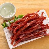 東港華得.蜜汁筷子肉乾(150g/包,共2包)﹍愛食網