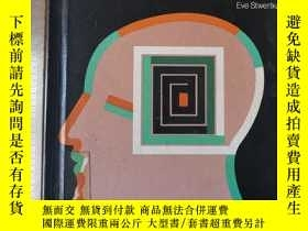 二手書博民逛書店Psychoanalysis罕見from fraud to th