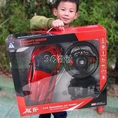 充電遙控車稱斤兒童玩具汽車批發市場新款擺攤地攤貨源小男孩