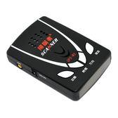 【旭益汽車百貨】掃瞄者 GPS-W3衛星定位測速安全警示器