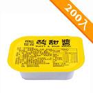 憶霖 酸甜醬(糖醋醬)(20g x 20...