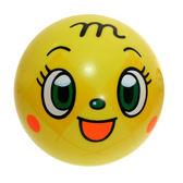 AKACHAN阿卡將 蜜瓜超人5吋卡通球