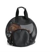 貓包寵物包外出便攜貓咪狗狗包狗包折疊裝