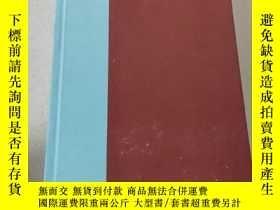 二手書博民逛書店MACHINE罕見PLATFORM CROWD:機臺人群Y212829
