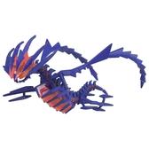 Pokemon GO ML-25 無極汰那 PC16512 精靈寶可夢 神奇寶貝 TAKARA TOMY