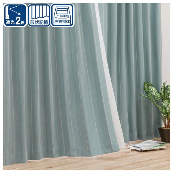窗簾 SLOW TBL 150X230X1 NITORI宜得利家居