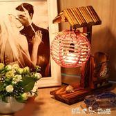 圓球海貝臺燈創意畢業生日禮物送女友女生閨蜜老婆男友朋新奇實用 潔思米