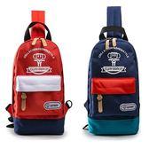 兒童包包兒童腰包單肩旅游背包潮男童胸包斜挎包 交換禮物