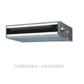 【南紡購物中心】Panasonic國際牌【CS-J28BDA2/CU-LJ28BCA2】變頻吊隱式分離式冷氣