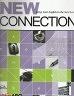 二手書R2YBb《New Connection 1 1CD》2011年4月初版1