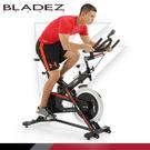 【BLADEZ】H9173BK (SB2.6) – 22kg飛輪健身車