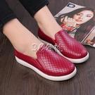 廚房雨鞋女韓國可愛時尚款外穿短筒淺口雨靴水鞋套鞋膠鞋防水防滑 color shop