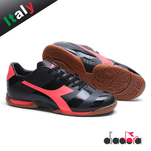 Diadora RAPTOR R ID系列 成人足球平底鞋 五人制足球 176256-C4115 20FWO