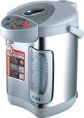 【艾來家電】【分期0利率+免運】元山牌 4.8L全功能熱水瓶 YS-519AP