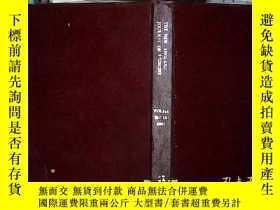 二手書博民逛書店THE罕見NEW ENGLAND JOURNAL OF MEDICINE 2001 VOL.344 NO 7-12