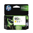 HP NO.951XL 951XL 黃色 原廠墨水匣 盒裝 適用OfficeJet Pro 8600 8610 8620 8100 8600 8600Plus