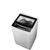 台灣三洋SANLUX 12.5公斤洗衣機ASW-125MA(含運費不含樓層費)