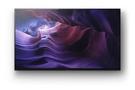 贈4K 無線影音投影棒《名展影音》SONY KD-48A9S 48吋 4K OLED智慧液晶電視