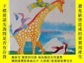 二手書博民逛書店Storybook2:READING罕見MASTERY II (