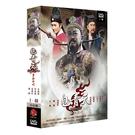 包青天之碧血丹心 DVD ( 金超群/范鴻軒/何家勁/王浩/龍隆/何中華/王莎莎 )
