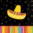 紙巾16入-墨西哥