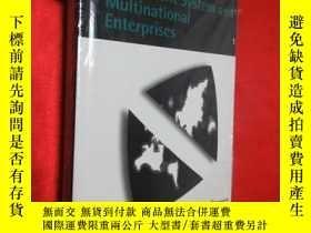 二手書博民逛書店The罕見Multilateral Investment Sys