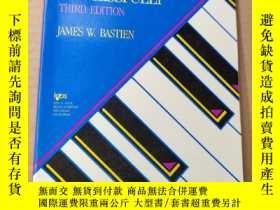 二手書博民逛書店How罕見to Teach Piano Successfully (Third ed #GP40) 如何成功地教鋼