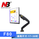 【免運中】NB F80 / 17-30吋...