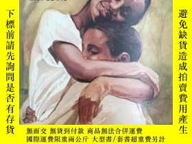 二手書博民逛書店FORE罕見ON THE MOUNTAINY19139 JANE