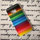 [M9 軟殼] HTC New One M9 M9u M9s 手機殼 保護套 外殼 彩紅