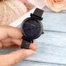 FOSSIL美國品牌Jacqueline簡約時尚淑女腕錶ES4613公司貨