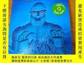 二手書博民逛書店Scary罕見stories (9#)Y155903 HELEN PAIBA (CHOSEN) PAN BOO