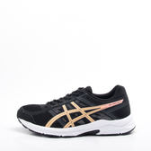 Asics  GEL-CONTEND 4   女慢跑鞋 T767N-9095