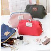 韓國 韓版 多功能大容量 收納包 化妝包 理財包 手機包 筆袋 零錢包 手機包皮夾 錢包 【RB353】