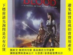二手書博民逛書店Traitor罕見to the Blood 科幻小說Y14681