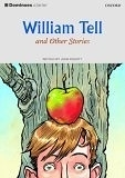 二手書博民逛書店《William Tell And Other Stories: