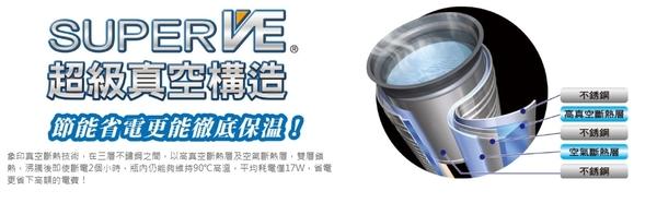 《長宏》象印Zojirushi真空電動熱水瓶4L【CV-DYF40】免插電自動給水~可刷卡~免運費~