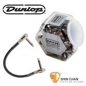 """【缺貨】【效果器短導線】【Dunlop MXR 6""""】【15公分】 【型號 DCP06J】"""