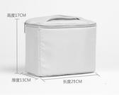 手提微單數碼內膽包單反攝影相機內膽包側背包後背背包內膽收納包 美物