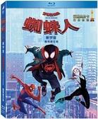 【停看聽音響唱片】【BD】蜘蛛人:新宇宙
