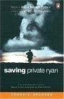 二手書博民逛書店 《Saving Private Ryan》 R2Y ISBN:0582419832│Penguin/Kehl