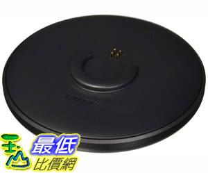 [8美國直購] 充電座 Bose SoundLink Revolve Charging Cradle B06XD1VYDB