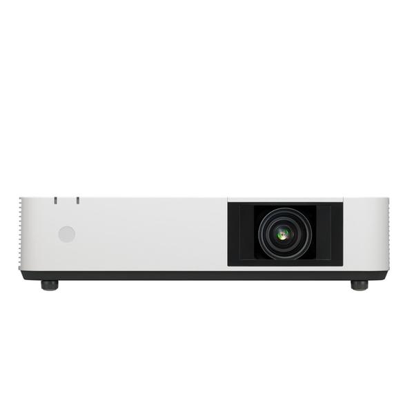 分期0利率 SONY VPL-PHZ11 5000流明WUXGA雷射投影機