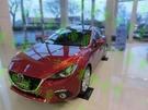 【一吉】14-17年 mazda3 (加厚) 正304白鐵飾條款. 晴雨窗/台灣製造(Mazda3 晴雨窗,馬三晴雨窗