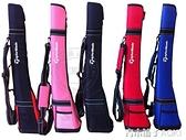 促銷特價高爾夫球包 小槍包 迷你小球包 高爾夫球桿袋 練習袋 ATF青木鋪子