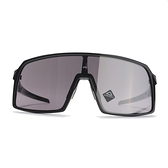 OAKLEY 太陽眼鏡 SUTRO ASIA FIT 黑 亞洲版 PRIZM色控制科技 (布魯克林) OKOO9406A0237